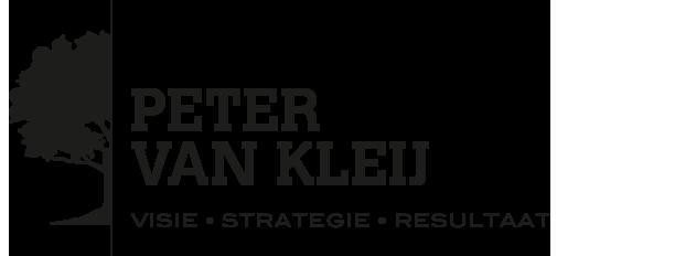 Peter van Kleij